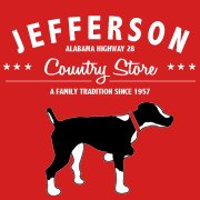 Jefferson Country Store