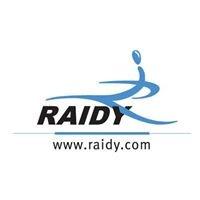 Raidy Printing Group