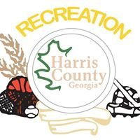 Harris County Recreation Department