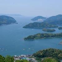 京都 舞鶴観光協会 Kyoto Maizuru Tourism Association