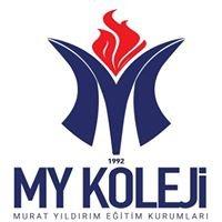 MY OKULLARI/Yenimahalle