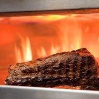 Zeppelino'S Steak House