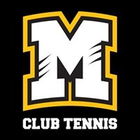Milwaukee Club Tennis