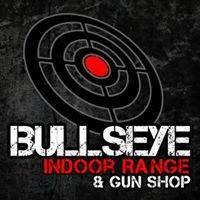 Bulls-Eye Indoor Range & Gun Shop