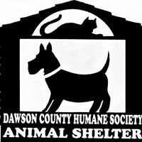 Humane Society Resale Shop & Boutique