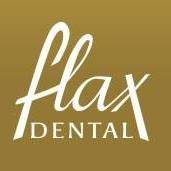 Flax Dental