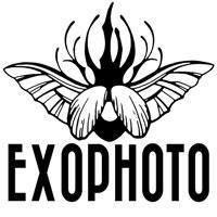 Exo Photo