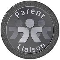 DCSD Parent & Community Liaison
