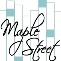 Maple Street Diner
