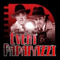 Event Paparazzi