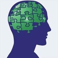 Cerebral Matters, LLC