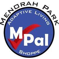 Adaptive Living Shoppe