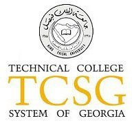 KFU/TCSG