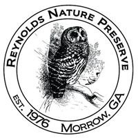 Reynolds Nature Preserve