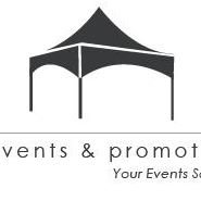 RH Events and Promotions, LLC