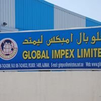 Global Impex Limited