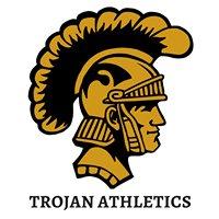 Trojan Athletics