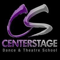 Center Stage Dance, Theatre, Music and Gymnastics Complex