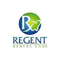 Regent Dental Care