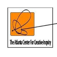 The Atlanta Center for Creative Inquiry