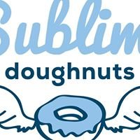 Sublime Doughnuts Franchising