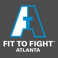 Fit to Fight Atlanta