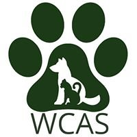 Walton County Animal Shelter