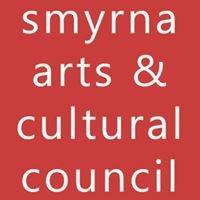 Smyrna Arts & Cultural Council