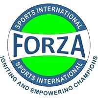 FORZA Sports International