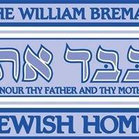 The William Breman Jewish Home