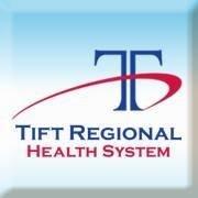 Tift Regional Medical Center