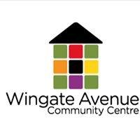 Wingate Avenue Community Centre