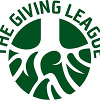 The Giving League