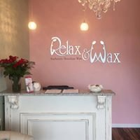 Relax and Wax Flowery Branch