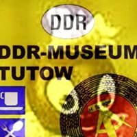 DDR Museum Tutow