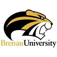 Brenau University Athletics