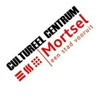 Vrije tijd Mortsel