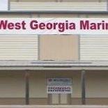 West Georgia Marine