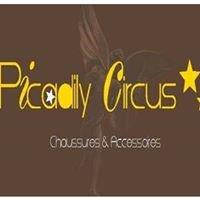 Picadily Circus