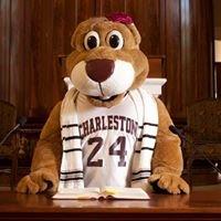 College of Charleston Yaschik/Arnold Jewish Studies Program