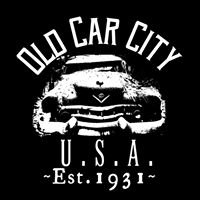 Old Car City USA