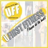 U First Fitness