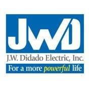 JW Didado Electric