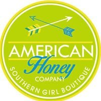 American Honey Co. Boutique