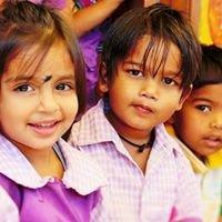 Sudiksha Kids