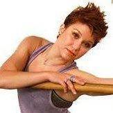 Emily Kay Vanderkley (Dance Instructor)