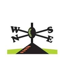 West Seattle Natural Energy :: Custom Solar PV & Wind Energy Systems