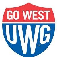 UWG Campus Planning & Facilities