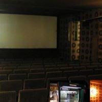 Bambi Kino Wiesbaden