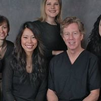 Kerr  Gavric  Alvarez  Dentistry